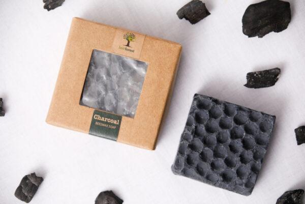 Beeswax Charcoal fairitems