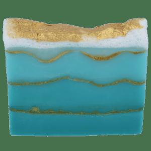 Bomb Cosmetics Golden Sands