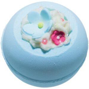 Bomb Cosmetics Cotton Flower