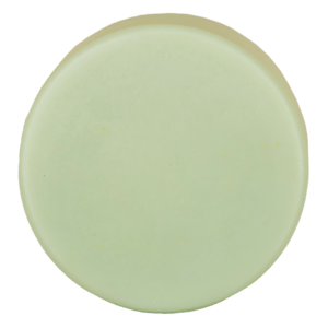 HappySoaps ConditionerBar Green Tea Happiness