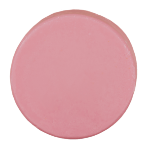 happysoaps contitioner bar melon power