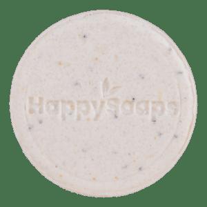HappySoaps Shampoo Bar CocoNuts