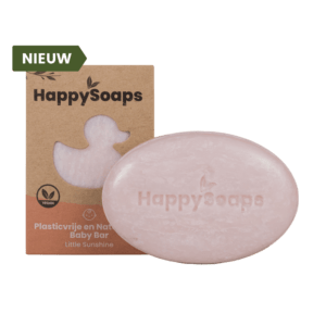 shampoo en baby wash happysoaps little sunshine